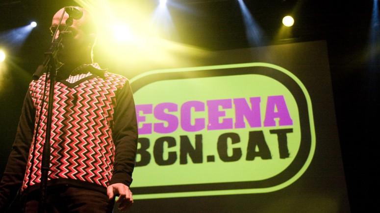 Festival Escena BCN