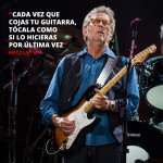 EricClapton_GettyImages_473371132_01302017