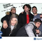 pabst dogway